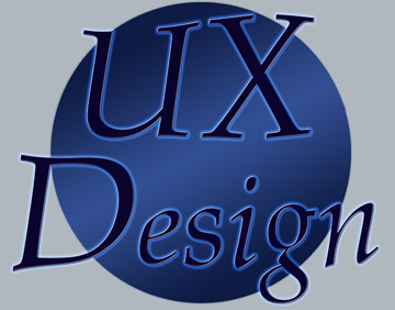 Good UX Design helps visitors to find whatever they want in 3 clicks.