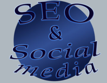 SEO and Social Media marketing creates footfall through strong content. Create more bunsiness in Brighton.