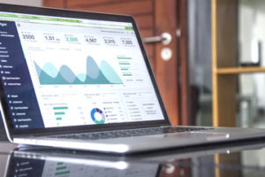 Why not install Google Analytics to find out more about your audience